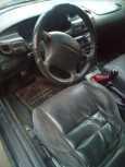 Mazda Xedos 6, 1998 год, 80 000 руб.