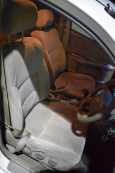 Mazda Capella, 2001 год, 160 000 руб.