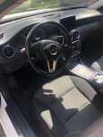 Mercedes-Benz A-Class, 2013 год, 890 000 руб.