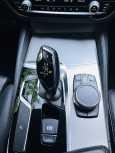 BMW 5-Series, 2018 год, 2 700 000 руб.
