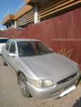 Ford Escort, 1996 год, 30 000 руб.
