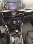 Mazda CX-5, 2012 год, 400 000 руб.