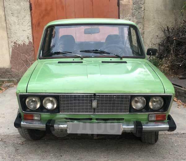 Лада 2106, 1983 год, 57 000 руб.