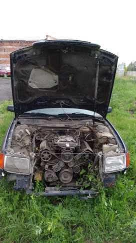 Омск 100 1993