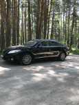 Toyota Camry, 2011 год, 970 000 руб.