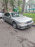 Nissan Cefiro, 1997 год, 65 000 руб.