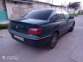 Ульяновск 406 2002