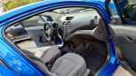Chevrolet Spark, 2011 год, 329 000 руб.