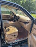 Cadillac Escalade, 2016 год, 3 560 000 руб.