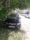 Honda Odyssey, 2004 год, 420 000 руб.