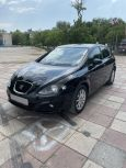 SEAT Leon, 2011 год, 485 000 руб.