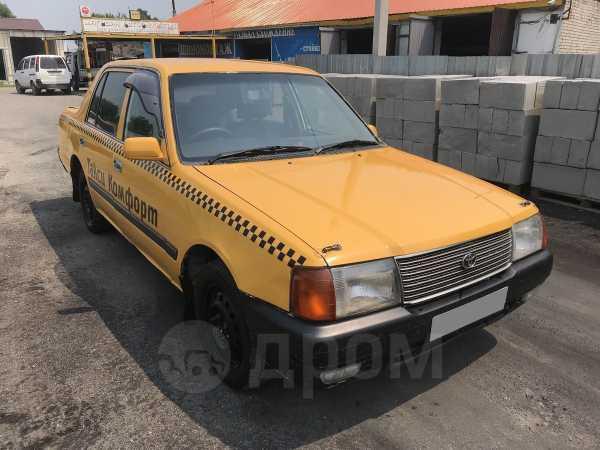 Toyota Comfort, 2000 год, 140 000 руб.