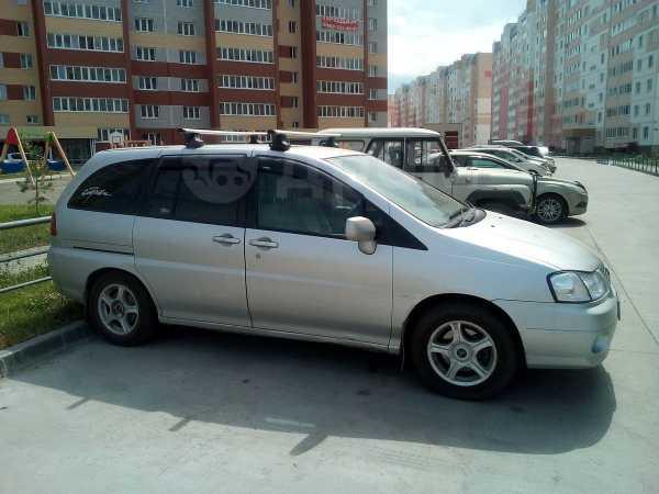 Nissan Liberty, 1998 год, 180 000 руб.