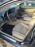 Lexus GS300, 2005 год, 600 000 руб.