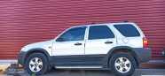 Ford Maverick, 2004 год, 359 000 руб.