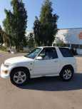 Toyota RAV4, 1998 год, 340 000 руб.