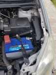 Toyota Corolla Spacio, 2002 год, 435 000 руб.