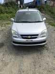 Chevrolet Cruze, 2004 год, 180 000 руб.