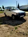 Лада 1111 Ока, 2005 год, 66 000 руб.