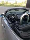 Audi TT, 2002 год, 500 000 руб.