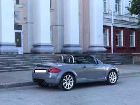 Барнаул TT 2002
