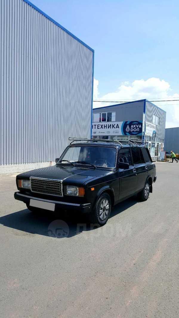 Лада 2104, 2012 год, 155 000 руб.