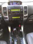 Toyota Land Cruiser Prado, 2007 год, 1 300 000 руб.