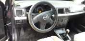 Opel Signum, 2003 год, 235 000 руб.