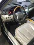 Toyota Camry, 2007 год, 700 000 руб.