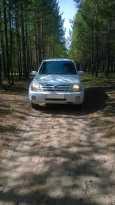 Suzuki Grand Vitara XL-7, 2004 год, 550 000 руб.