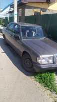 Mercedes-Benz 190, 1985 год, 100 000 руб.
