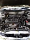 Nissan Bluebird, 2001 год, 185 000 руб.