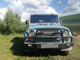 Ленск 3151 2000