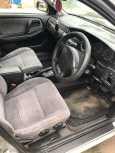 Nissan Bluebird, 2000 год, 165 000 руб.