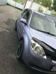 Mazda Demio, 2007 год, 280 000 руб.