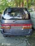 Nissan Serena, 1991 год, 168 000 руб.