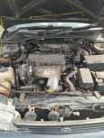 Toyota Corona SF, 1992 год, 140 000 руб.