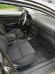 Toyota Avensis, 2007 год, 560 000 руб.