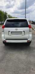 Toyota Land Cruiser Prado, 2013 год, 1 700 000 руб.