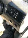 Toyota Caldina, 2003 год, 480 000 руб.