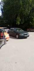 BMW 5-Series, 2001 год, 260 000 руб.