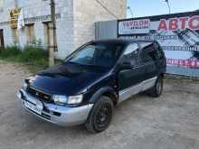 Советск RVR 1993