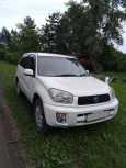 Toyota RAV4, 2000 год, 470 000 руб.
