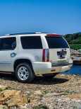 Cadillac Escalade, 2010 год, 950 000 руб.