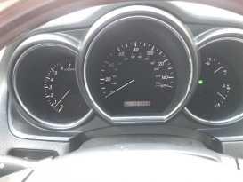 Новокузнецк RX330 2004