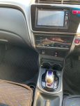 Honda Grace, 2014 год, 730 000 руб.