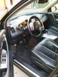 Nissan Murano, 2007 год, 479 000 руб.