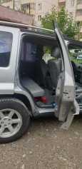 Jeep Cherokee, 2006 год, 460 000 руб.