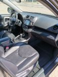 Toyota RAV4, 2010 год, 1 111 000 руб.