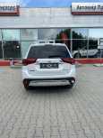 Mitsubishi Outlander, 2019 год, 2 110 500 руб.